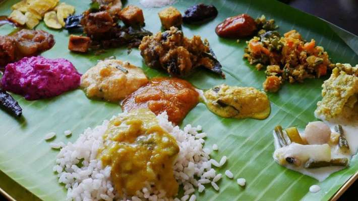 onam-sadhya-special-food-recipe