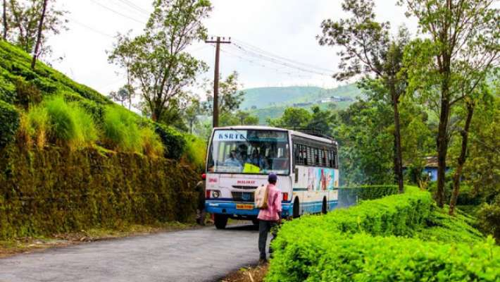 ksrtc-one-day-trip-to-sholayar