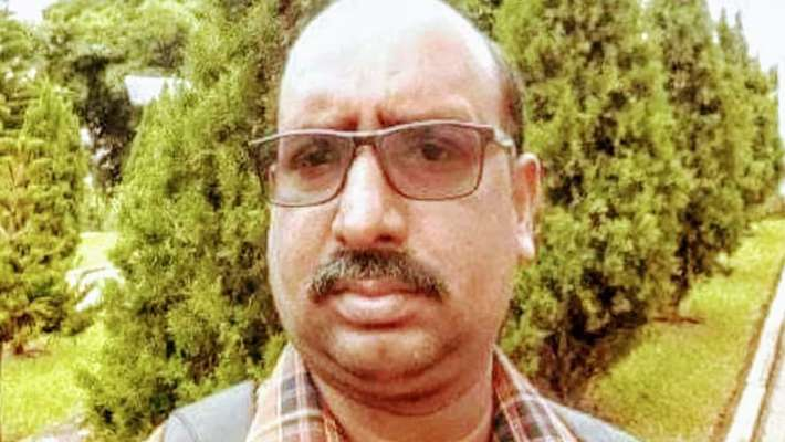 one-malayalee-died-in-kenya-boat-accident