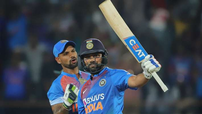 rajkot-twenty-20-india-beats-bangladesh-by-8-wickets
