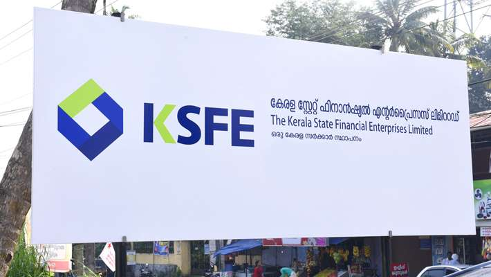 ksfe-joins-with-kiifb-projects