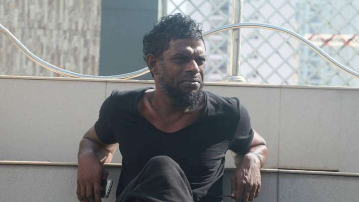 actor-vinayakan-confesses-on-verbal-abuse-case-says-police-charge-sheet