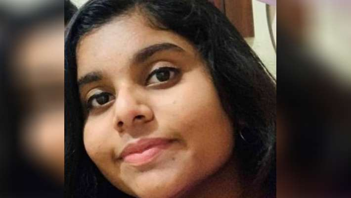 malayalee-student-found-dead-at-sharjah