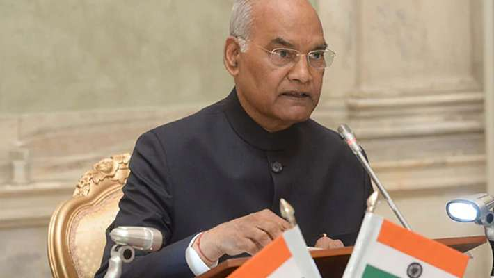president-kovind-says-judicial-process-gone-beyond-the-reach-of-common-man