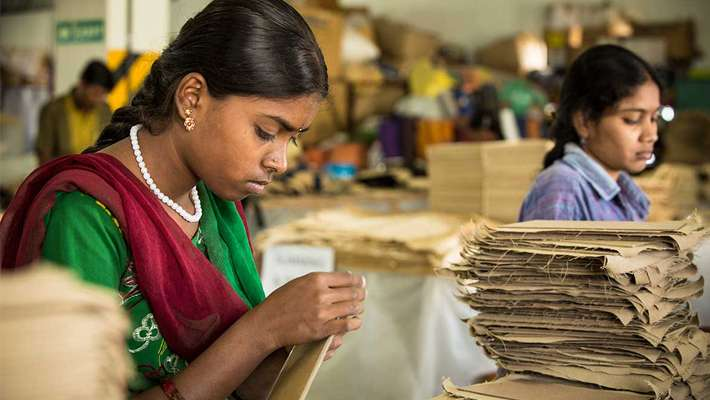 kerala-government-helping-small-scale-business