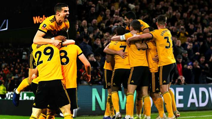 wolves-liverpool-fa-cup-updates