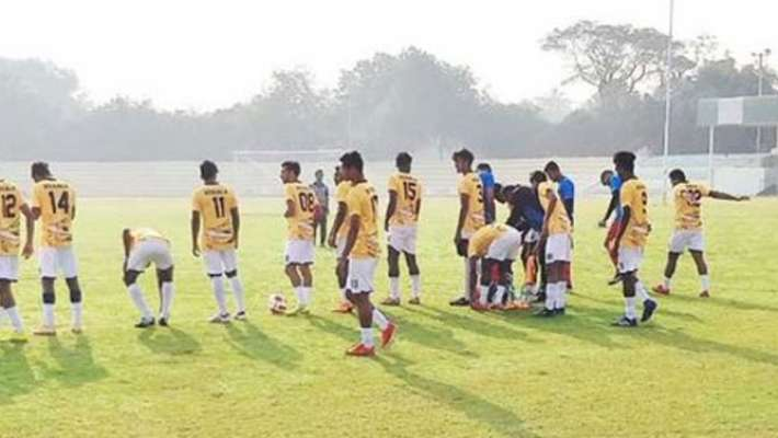 kerala-out-of-santhosh-trophy-in-the-qualification-round