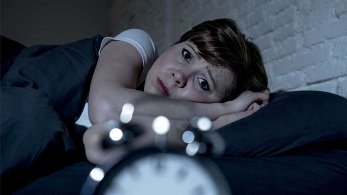 lack-of-sleep-increases-risk-of-cancer-in-women