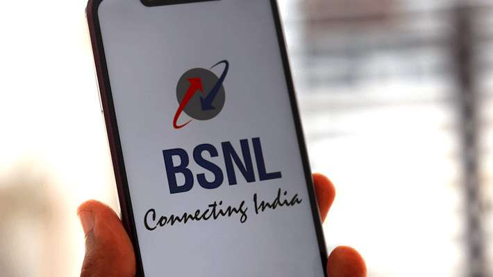 bsnl-holds-first-position-in-kerala-for-most-number-of-users