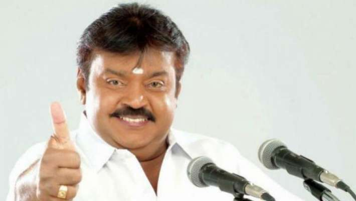 captian-vijayakanth