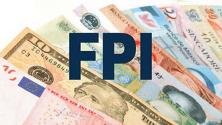 fpi-finance-crisis-not-changed-after-removing-surcharge