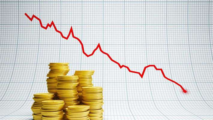87,973.5-crore-loss-for-large-scale-companies-in-share-market-value-fluctuation