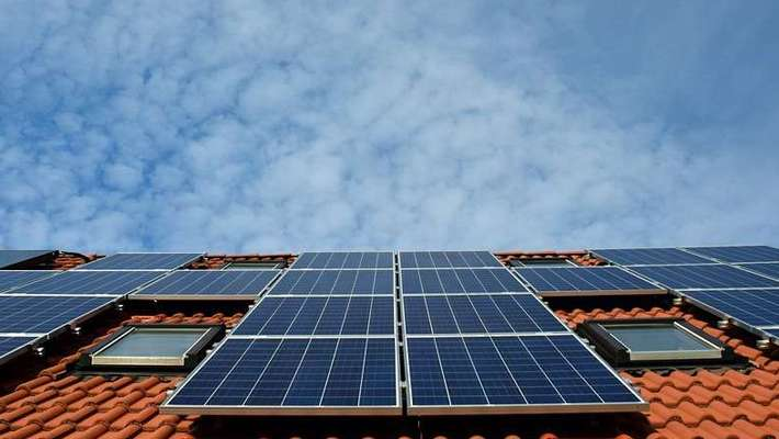 kseb-coming-new-solar-project