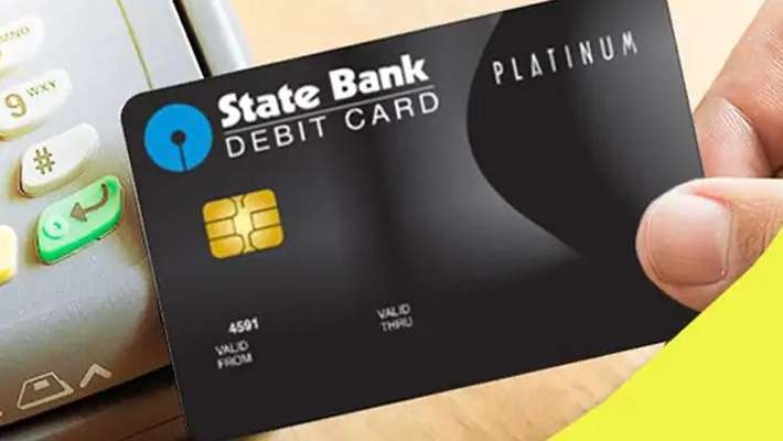 sbi-implements-emi-on-debit-cards