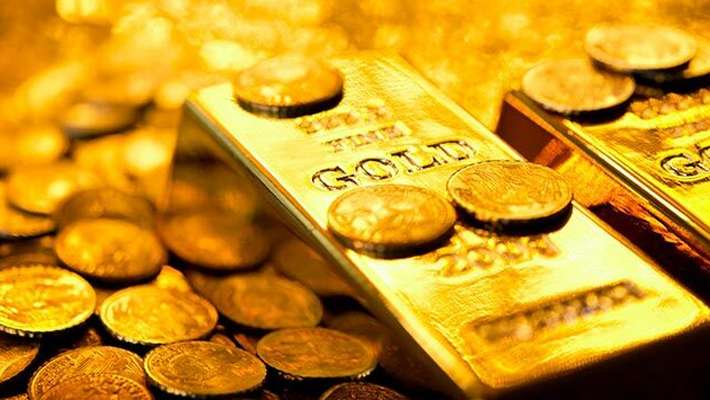 period-of-gold-bond-investment