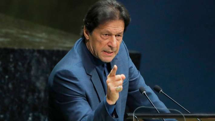 saudi-flight-service-stopped-for-imran-khan