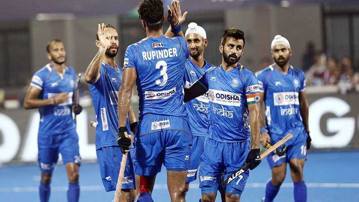 mens-world-cup-hockey-will-held-in-india