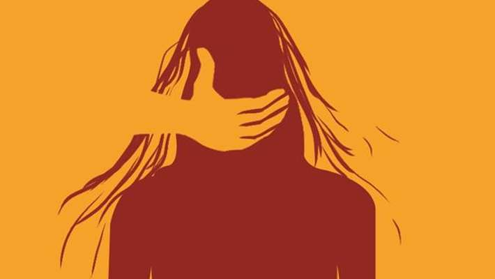 sexual-abuse-pocso-case-at-kollam