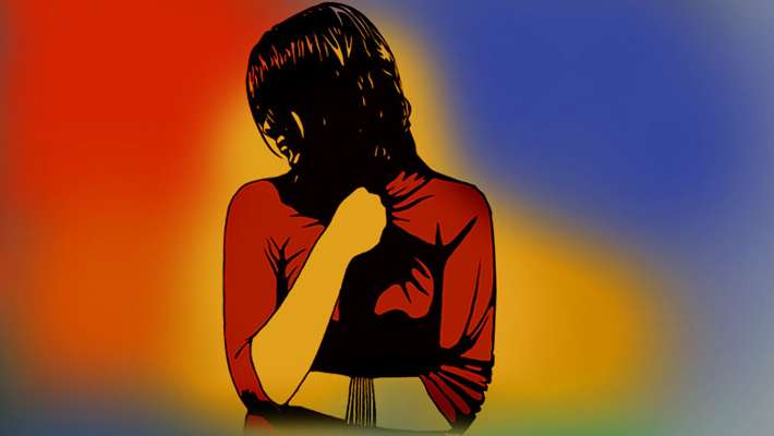 minor-rape-50-year-old-man-arrested-in-aluva