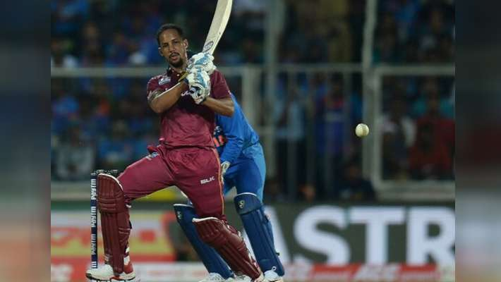 west-indies-beats-team-india-in-karyavattom-t-20-match