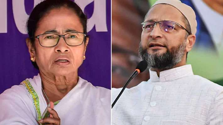 owaisi-s-aimim-will-launch-soon-at-west-bengal