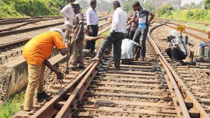 track-maintenance-at-thrissur-section-train-service-to-be-regulated