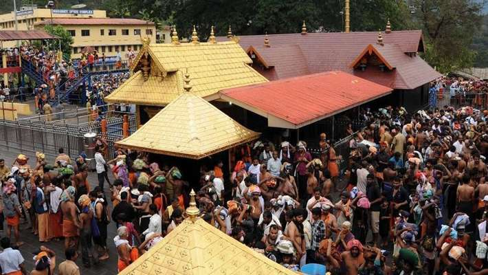 petition-at-supreme-court-over-young-women-entry-to-sabarimala