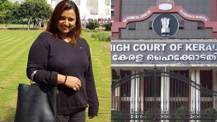 swapna-suresh-harji-on-kerala-high-court