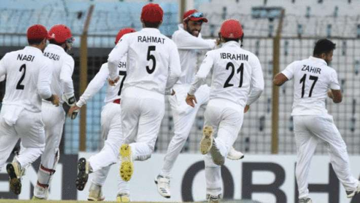 afghanistan-beats-bangladesh-in-test-match