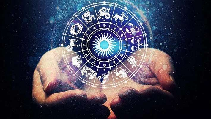kanipayyur-latest-astrology-septemper