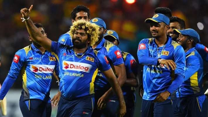 srilankan-cricket-players-dissent-to-paly-series-in-pakistan
