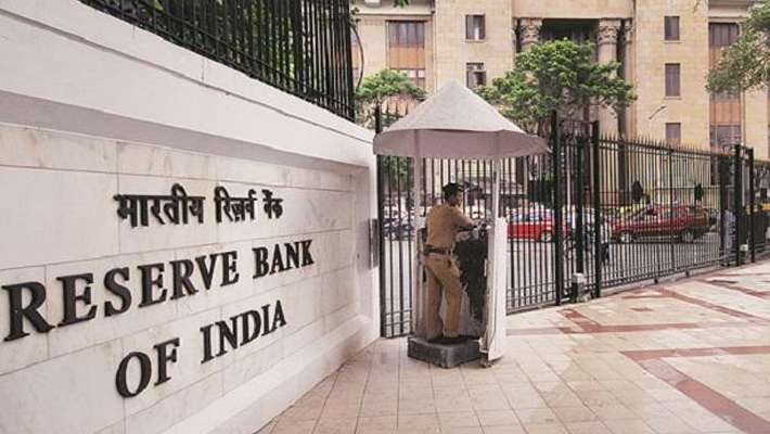 state-govt-gets-the-final-nod-from-rbi-to-form-kerala-bank