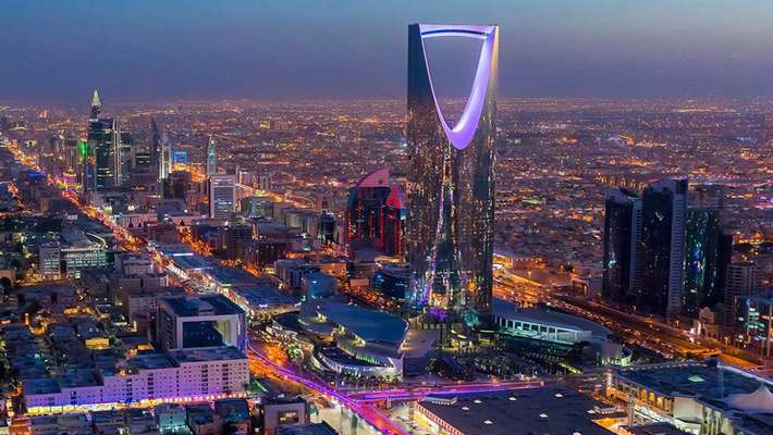 saudi-arabia-approves-new-iqama-privileges-for-indian-expatriates