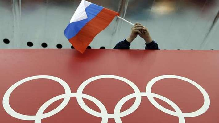 russia-banned-from-sports-arena-by-wada-for-four-years-over-doping