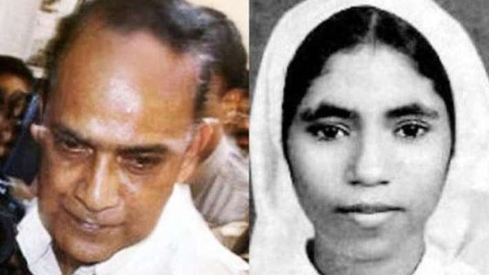 supreme-court-clears-acquittal-of-father-poothrikkayil-in-abhaya-case