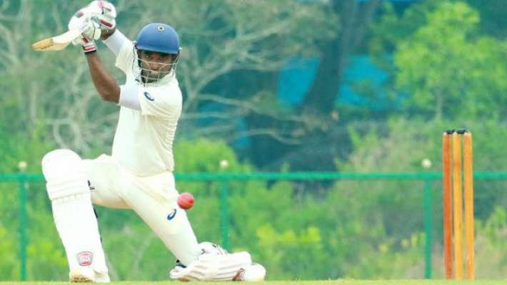 kerala-qualifies-for-knock-out-round-in-ranji-trophy-cricket