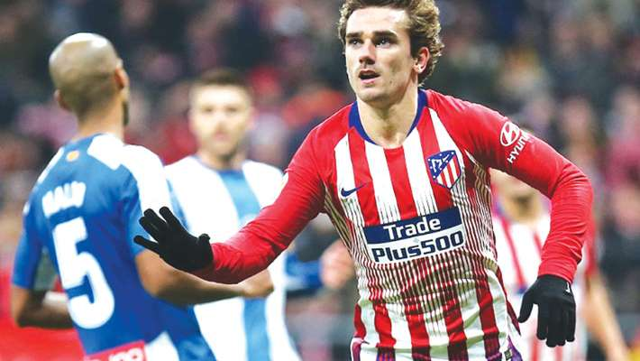 atletico-madrid-vs-girona-match-review