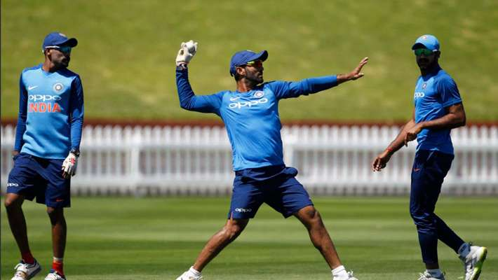 india-new-zealand-third-t20-match