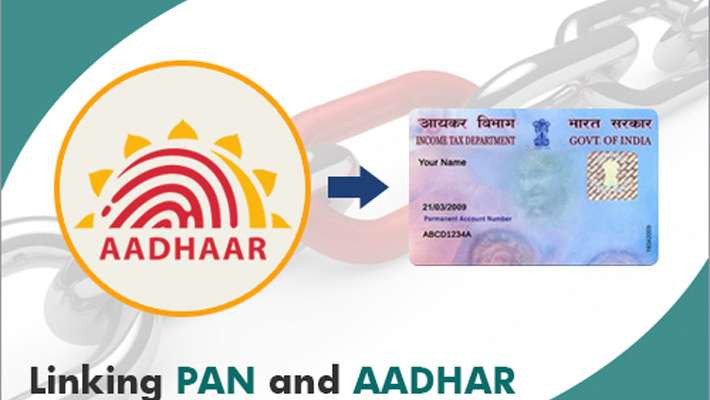 what-will-happen-if-you-didnt-link-aadhaar-with-pan-card