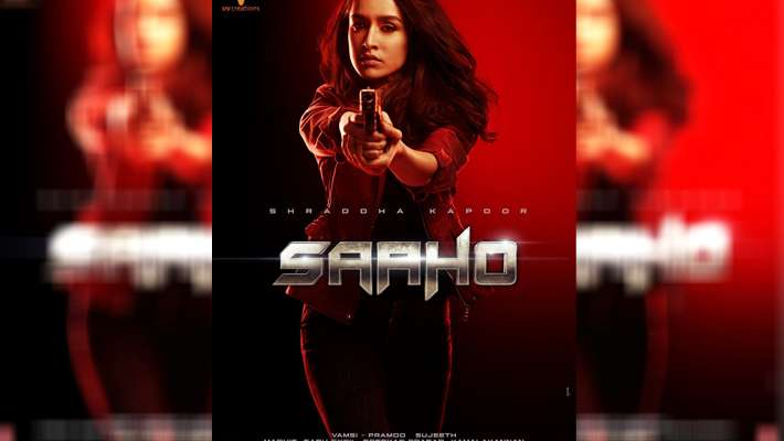 saaho-third-poster-released