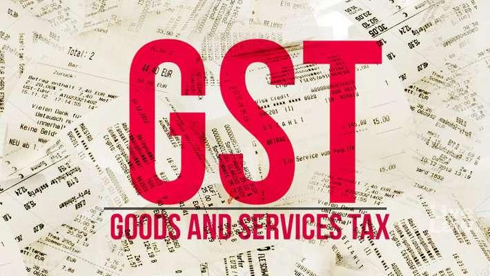 government-will-call-gst6-council-meet-on-20-th-this-month
