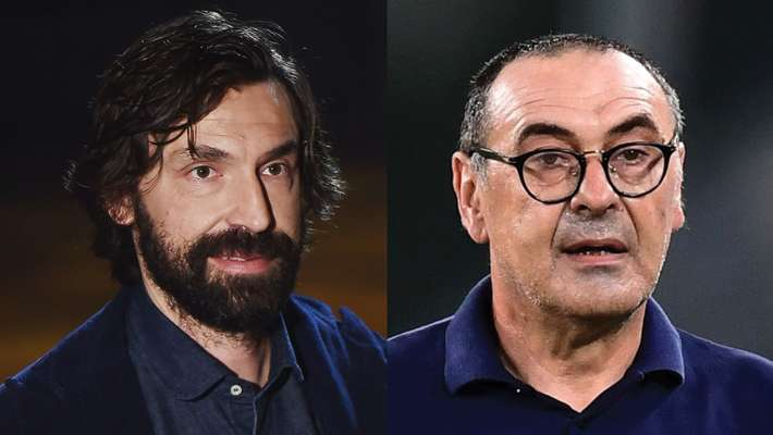 new-coach-for-juventus-fc