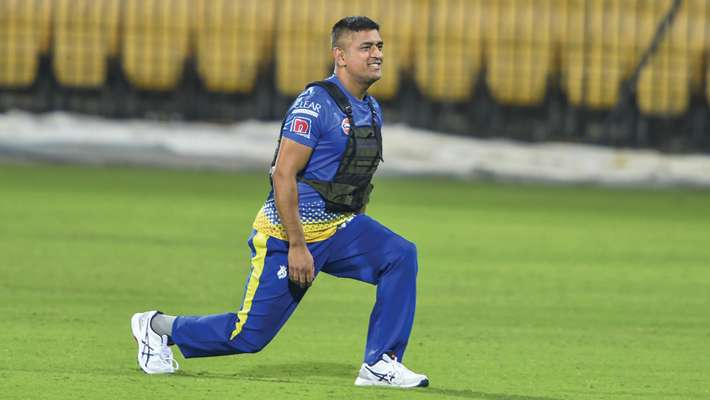 chennai-super-kings-practicing-in-home-ground