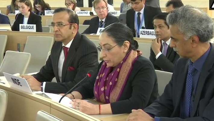 india-rebuts-pakistan-on-kashmir-issues-at-the-unhrc
