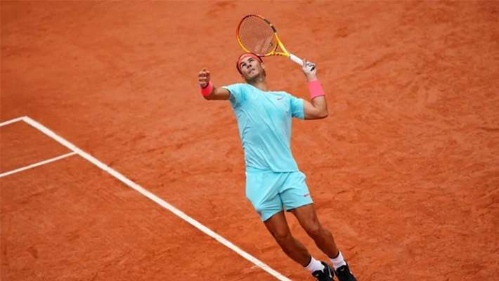nadal-enters-final-match-in-french-open
