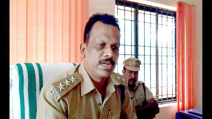 sanal-murder-case-accused-dysp-will-terminated-from-service-dgp