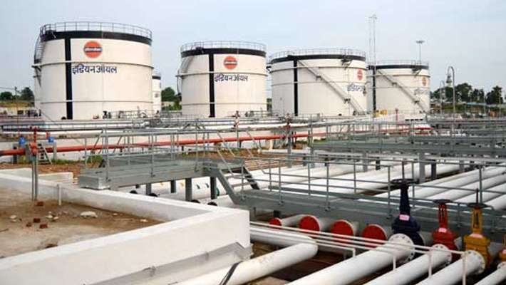 Indian-Oil-Started-Supply-Low-Density-Sulfur-containing-Marine-Fuel-Ships