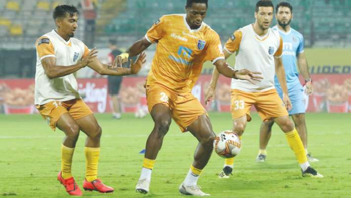 kerala-blasters-important-match-preview