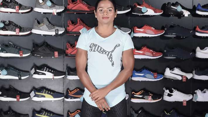 dutee-chand-signed-agreement-with-puma