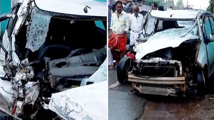 kozhikode-car-accident-two-dead